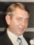 Ed Mitchell 2